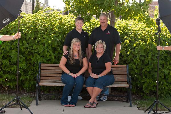 20110808-Crawford Family-3395