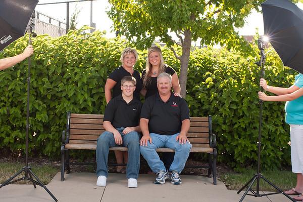 20110808-Crawford Family-3375
