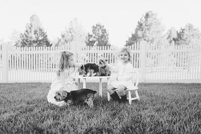 Crawford Girls  ~ 10 2015-0002