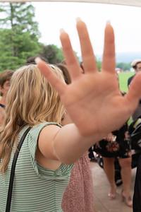21 06 11 Tiffany & Travis Wed Outdoor Reception (28)