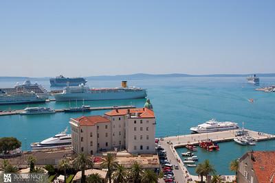 20110708-croatia44