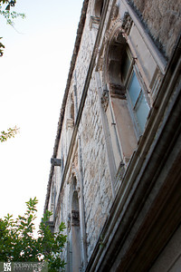 20110713-croatia71