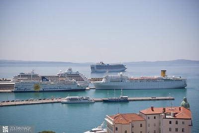 20110708-croatia45