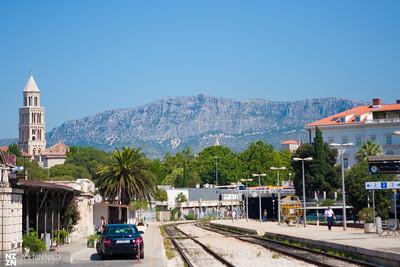 20110708-croatia19