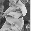 20090102-Vincent holding Barb 1945-1135SM