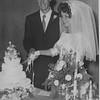 20090118-Vincent Woods and Naida Woelk Wedding 8-30-1962-1370SM
