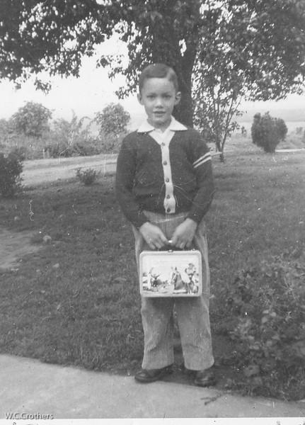 20090113-Leo 1st day of school 1954-1293SM