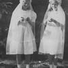 20090102-Ramona and Yvonne 1950-1120SM