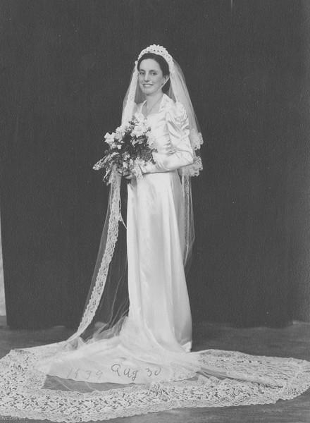 20090107-Delphine wedding Aug 30, 1939-1193SM