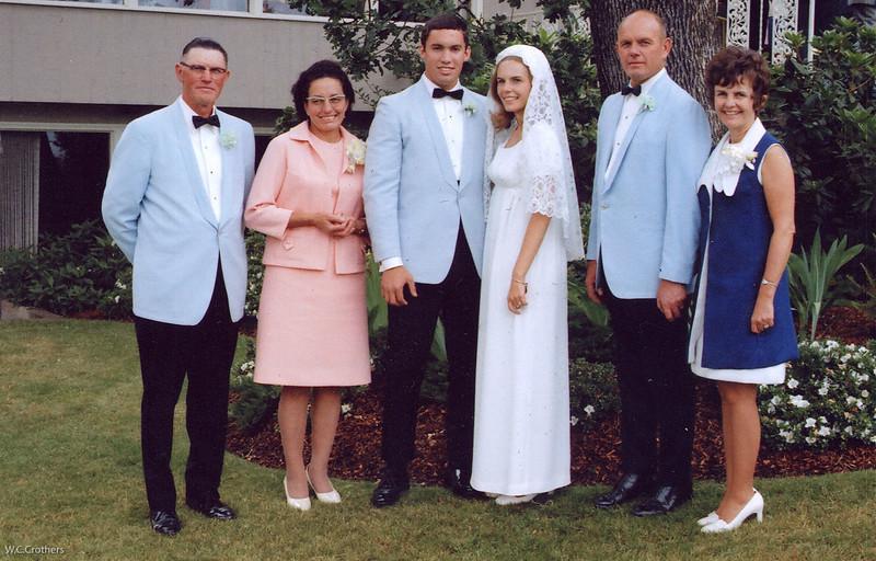 20090118-Cletus, Delphine, Leo, Patti, Ed and Chris Schiess 1970-1363SM
