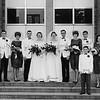 20090104-Yvonne and Ramona Woods wedding-1168SM