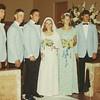 20090118-Leo and Patti wedding June 13, 1970-1366SM