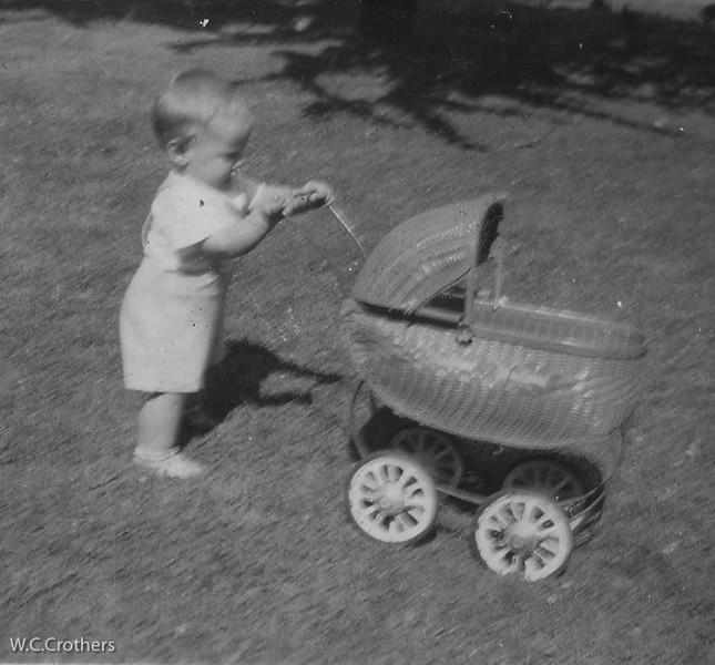 20090102-George Fullwood doll buggy-1105SM