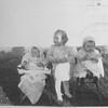 20090101-Joanne, Barb, Sharon 1947-1057SM