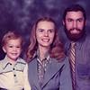 20090205-Leo, Patti and Tyler 1976-1384SM
