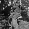 20090112-Vincent holding Henny Penney 1944-1284SM