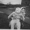 20090102-Barb holding Leo 1949-1071SM