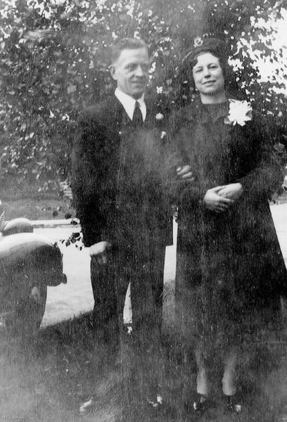 20090107-Therese Zielinski and Roy Brostam wedding 1940-1237SM