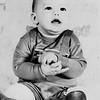20090107-Leo Woods  circa 1948 6 months-1211SM