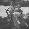 20090102-Leo holding Kathi 1951-1118SM