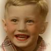 20090107-Vincent Woods 1943-1241SM