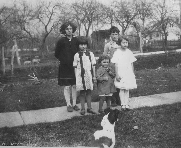 20090102-Delphine,Carole,Irene,Geo,Carmel 1928-1096SM