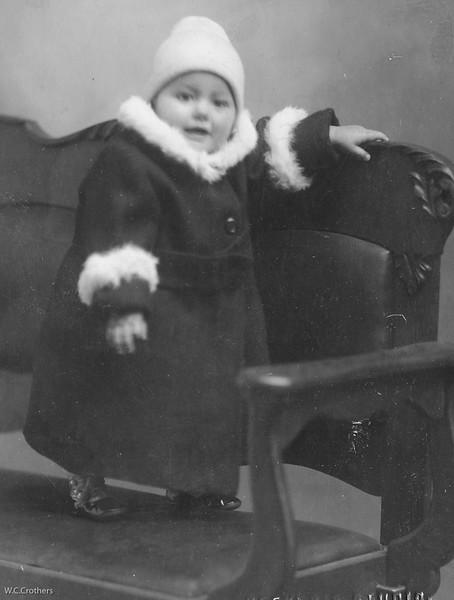 20090107-Delphine with coat 1917-1194SM