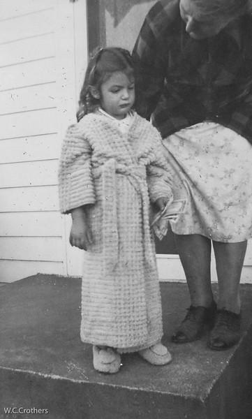 20090102-Barb with Gram Stupfel 1948-1075SM