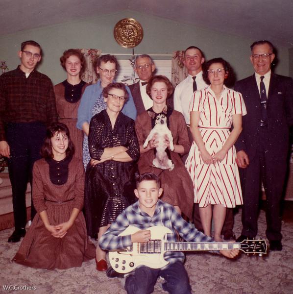 20090107-Christmas 1962Woods, VanDeputte, Brostam-1180SM