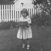 20090113-Kathi 3rd birthday 1954-1291SM