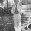 20090115-George Fullwood 1st communion 1956-1335SM