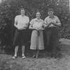 20090101-Marcella,Delphine, George 1940 Sna Dimas-1060SM