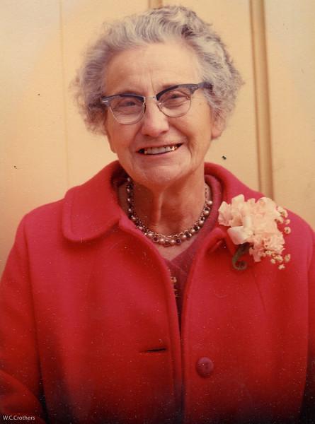 20090107-Clara Kemmerich Bartosz 1979-1181SM