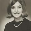 20090125-Kathleen Mary Woods Harrison HS graduation  BD 5-8-1951-1377SM