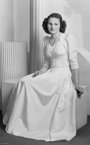 20090107-Irene Stupfel 1944-1204SM