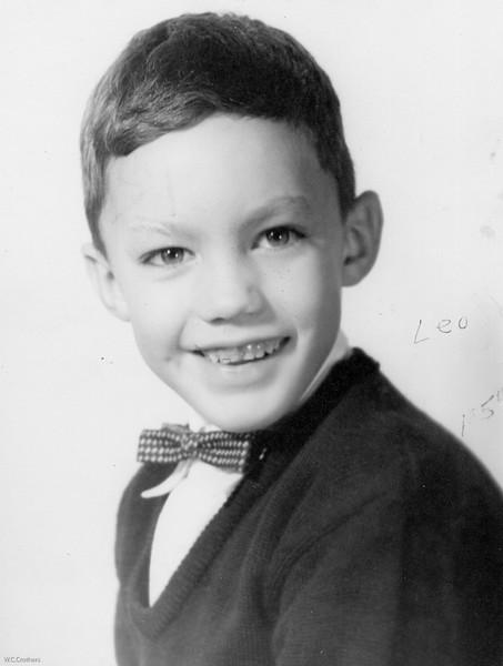 20090104-Leo Woods 1954 age 6-1161SM