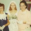 20090118-Leo Woods and Patti Schiess wedding June 13,1970-1367SM