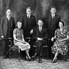 20090207-Stupfel Siblings 1938-1387SM