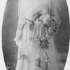 20090104-Katheryn Kemmerich wedding day-1157SM