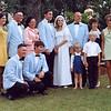 20090118-Leo and patti Wedding both families 1970-1365SM
