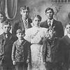 20090107-Kathryn Kemmerich family circa 1909-1208SM