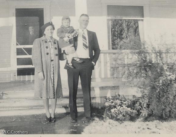 20081103-Delphine, Cletus, Vincent 1941-1036SM