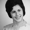 20090104-Joanne Woods HS grad 1964-1156SM