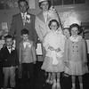 20090115-George Stupfel and Ceal Duda's Wedding 4-28-1956-1336SM