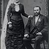 20090119-August and Barbara Kemmerich wedding April1, 1884 parents of Kathryn Stupfel-1372SM