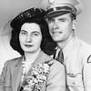 20090107-Carole Stupfel, harold Fullwood wedding 1945-1179SM