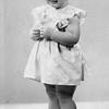 20090107-Sharon Fullwood 1949-1229SM