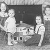 20090104-Yvonne,Jerry , Joanne,Ramona 1950-1169SM
