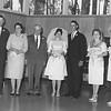 20090118-Vincent and Naida wedding party and parents 1962-1369SM