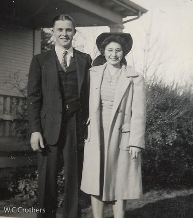20081102-Carmel and Ernie Wedding 1942-1021SM
